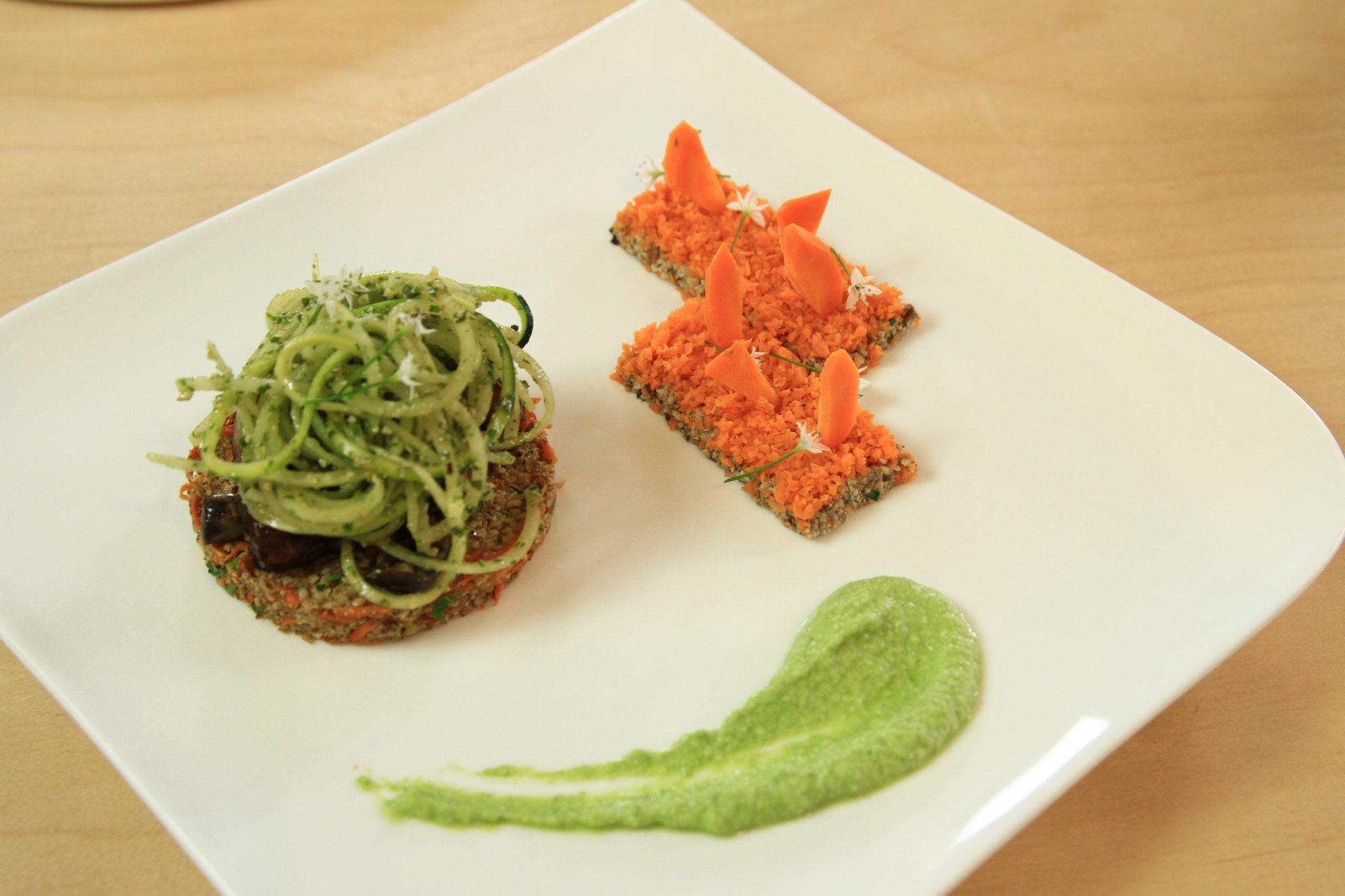 Cours de cuisine biosaine cuisine - Offrir des cours de cuisine ...