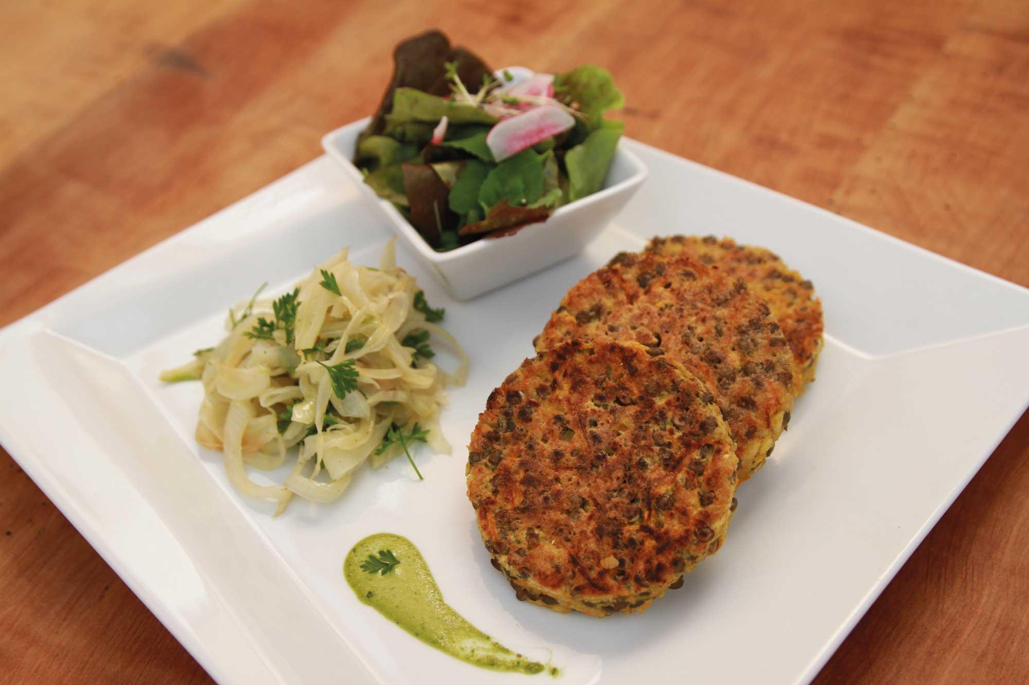 Cours de cuisine biosaine cuisine - Cours de cuisine michalak ...