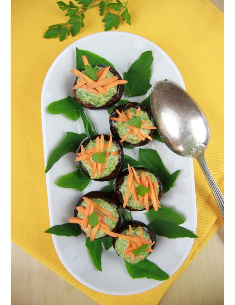 BON CADEAU Cours De Cuisine En Atelier à Wingen Biosaine Cuisine - Box cours de cuisine