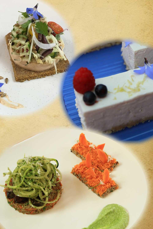 Cours de crusine en vid os en ligne menu crusine 1 - Cour de cuisine en ligne ...